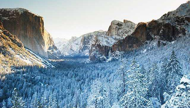 yt-tunnel-view-winter-snow dp 680