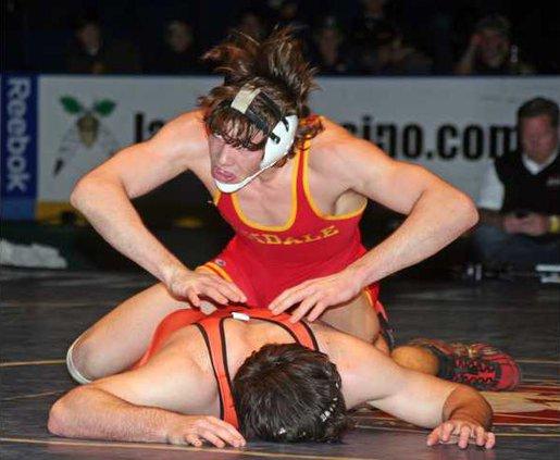 3-2 Oak Wrest1