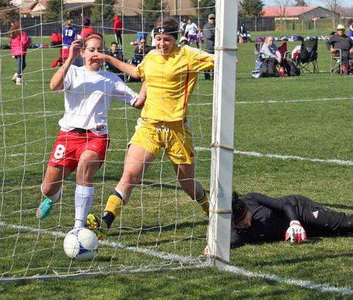 3-6 OAK Soccer Prev1
