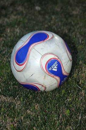 3-9 OAK Soccer Prev1