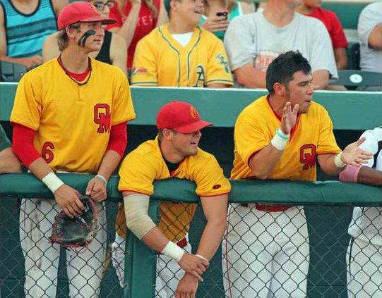 6-20 OAK WEB Baseball