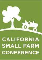 Farm conf graphic