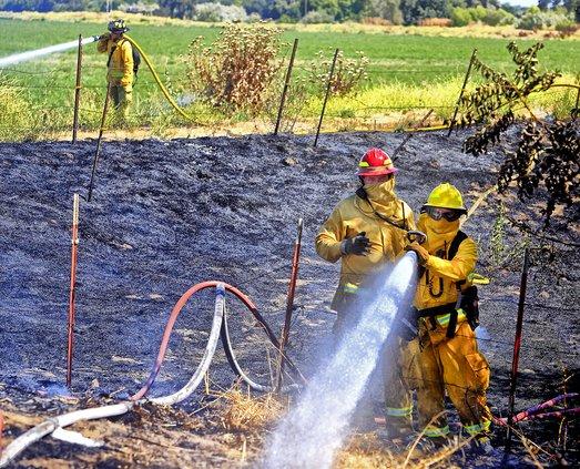 MFD_GRASS_FIRE4 6-30-17.jpg
