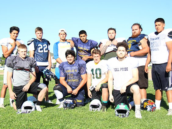 Rotary all star preview pic