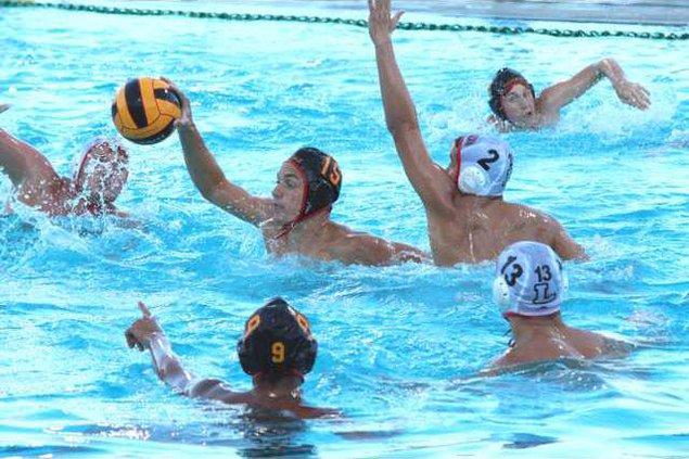 Water polo pix 10-4