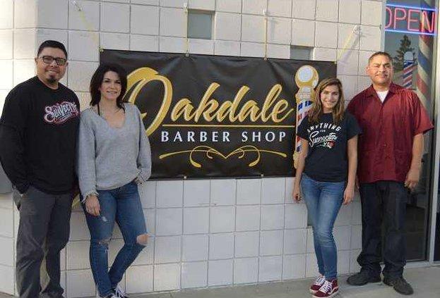 barbershop 1a