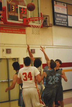 boys hoops 2