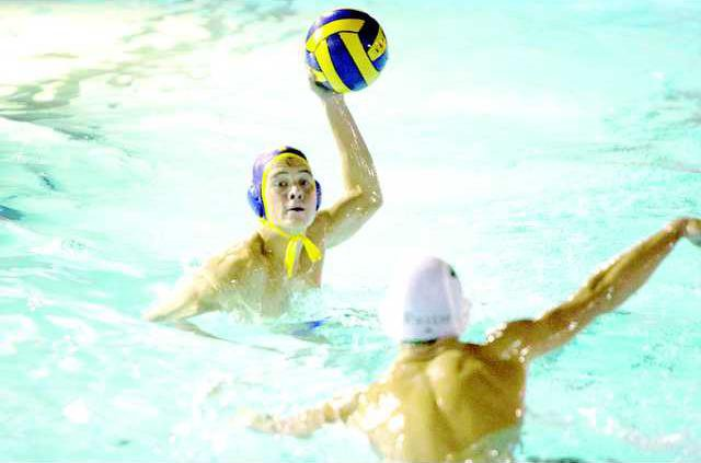 boys water polo pic1