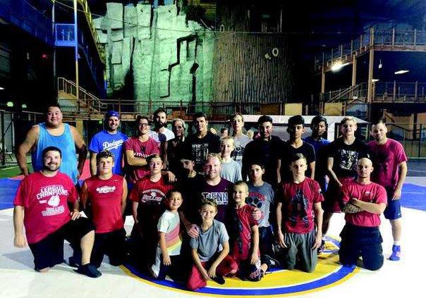 wrestlingcamp.tif