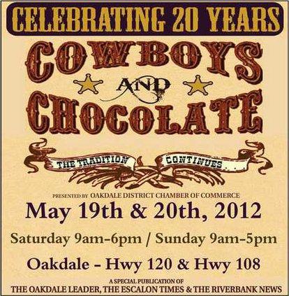 2012 CHOCOLATE FEST-1of12
