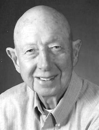 Albert Johnson K