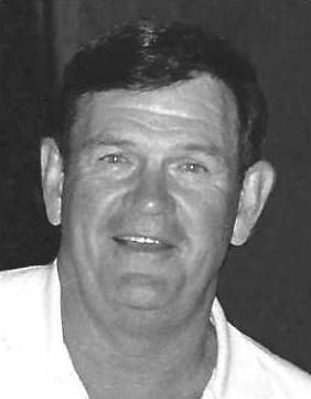 Charles Ennis K