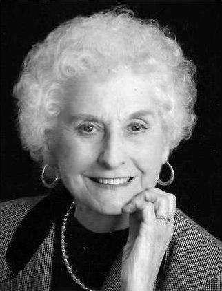 June Lewis K
