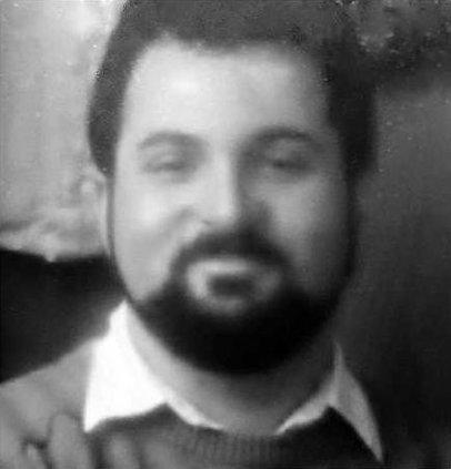 MACHADO Patrick K