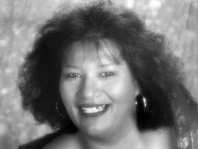 Rosie Dysinger K