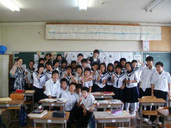 paul japan 022