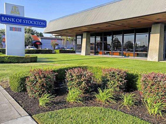 BANK OF STOCKTON1 8-10-17