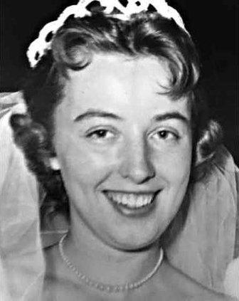 RAPINCHUK Marilyn K