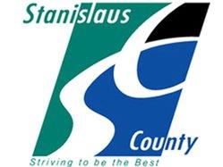 Stanislaus County logo