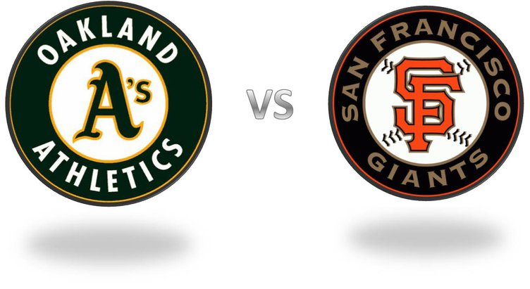 battle of the bay