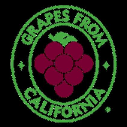 ca grapes
