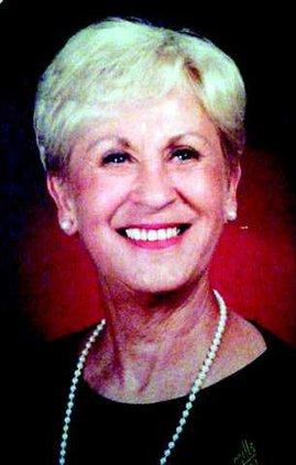 Helen Sneed