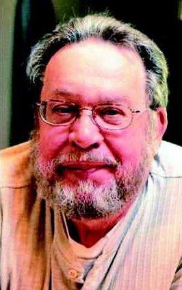 Hubert Waldo