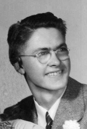 John Kleiber
