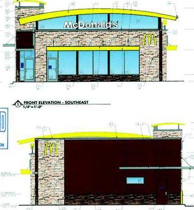 McDonalds.tif