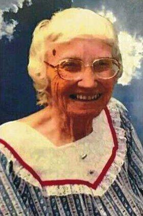 Miller Allene Phyllis Sister 0001