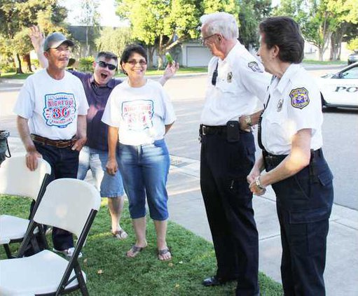 NNO pic2