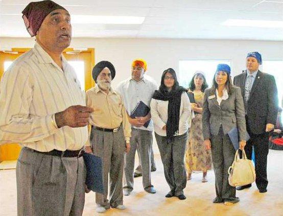Sikh pic1
