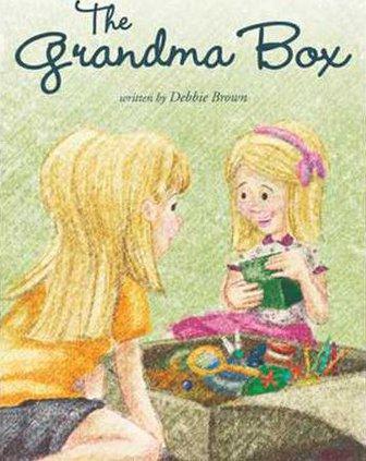 The Grandma Box pic