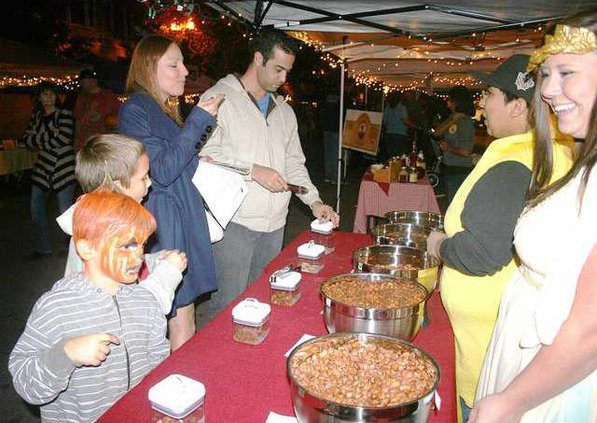 night market pic1
