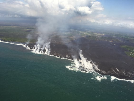 Hawaii Mission