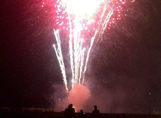 pic_ripon fireworks.jpg