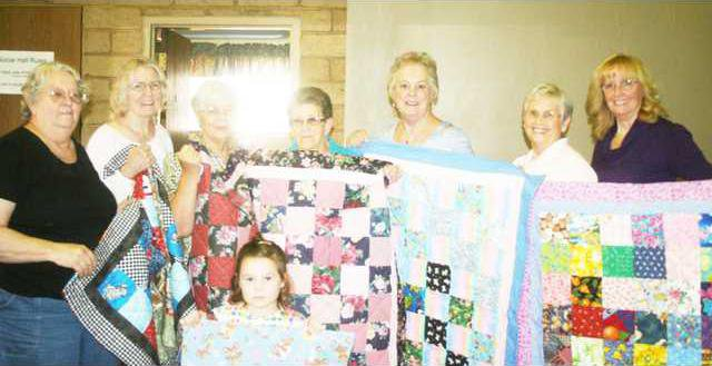 quilters pic