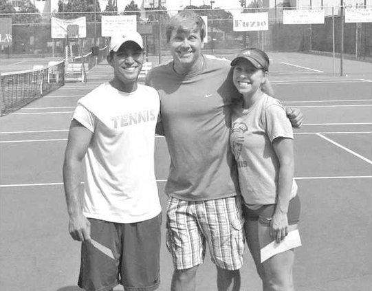 tennis.tiff