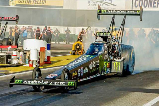 TF Brittany Force