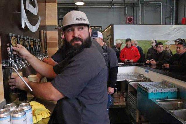 Blaker brewing pic1