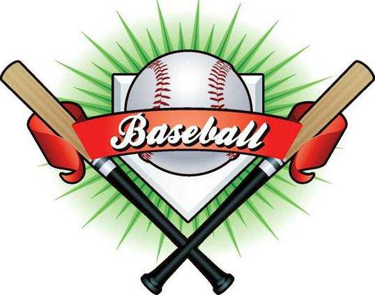 baseball1
