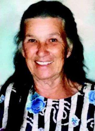Lois Rice