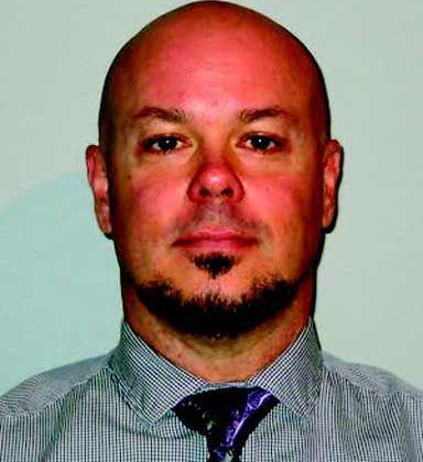 BALL2c ROBERT - IT Manager