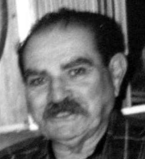 Edward Enos K