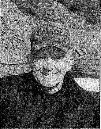 Jerry McPherson K