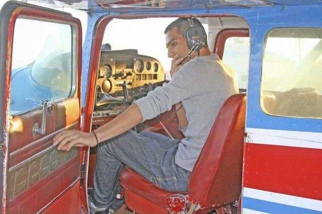 Pitman-pilot-pic