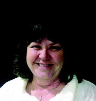 Suzanne Dean
