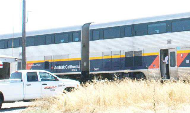 TID train crash pic1