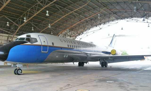 air museum pic