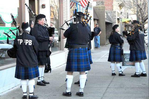 bag pipes pic1